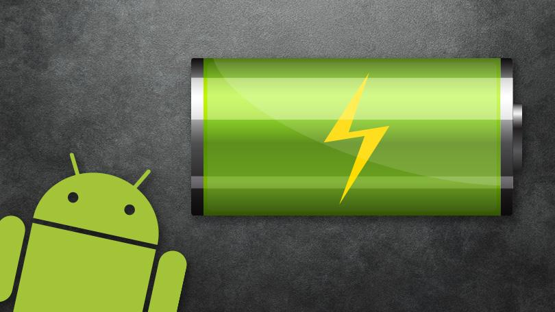 8 Actually Working Battery Savers Android Apps & Tips
