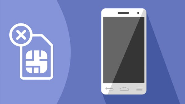 Preserve your phone's resale value