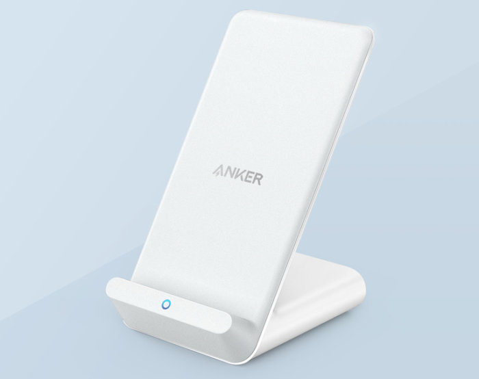 Best Android Wireless Charger