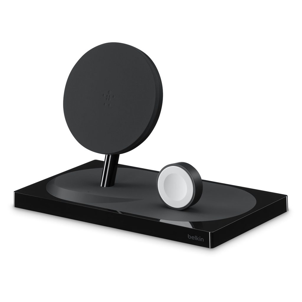 Belkin Boost Up Wireless Charging Stand (for iPhone)
