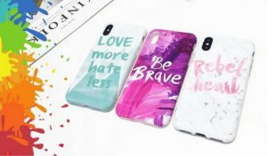 reason to choose iPhone cases