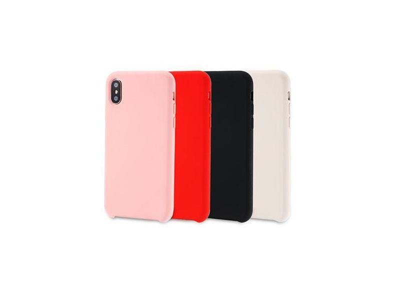 Crave iPhone case