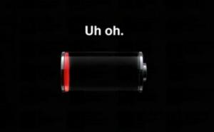 Common Battery Myths