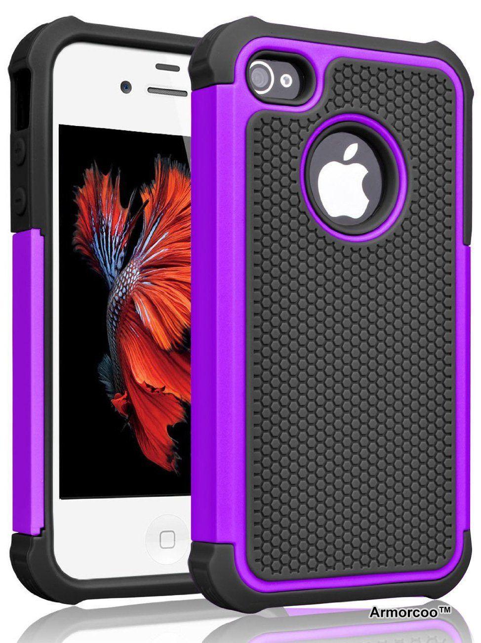 FOGEEK iPhone Case