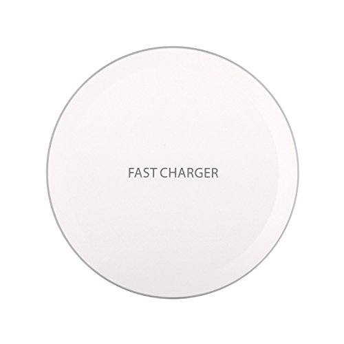 Kuppet Wireless Charger Power Bank