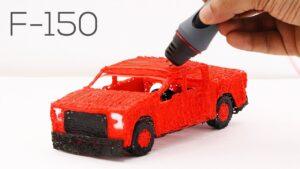Best 3D Printing Pens