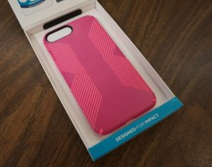Best Protective iPhone Cases