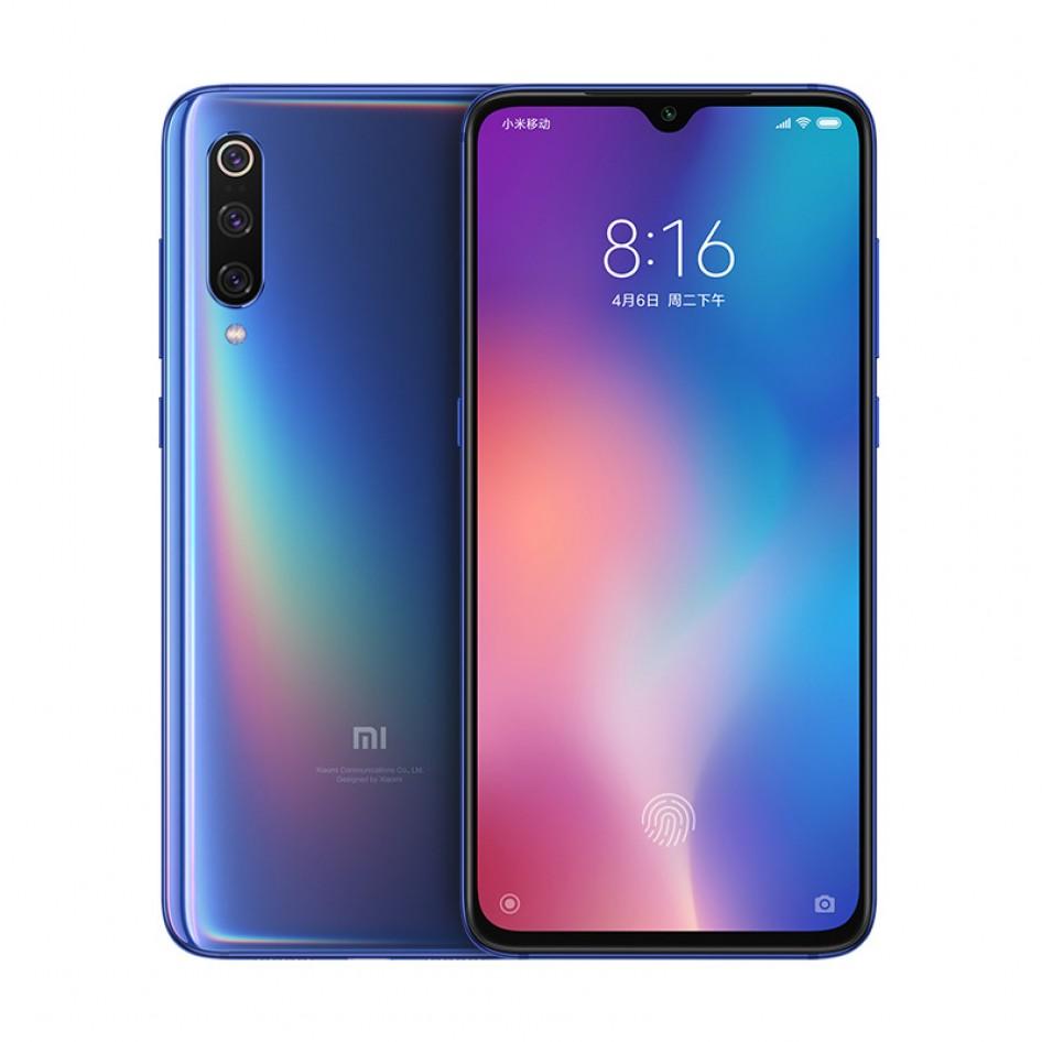 Buying Smartphones in 2020