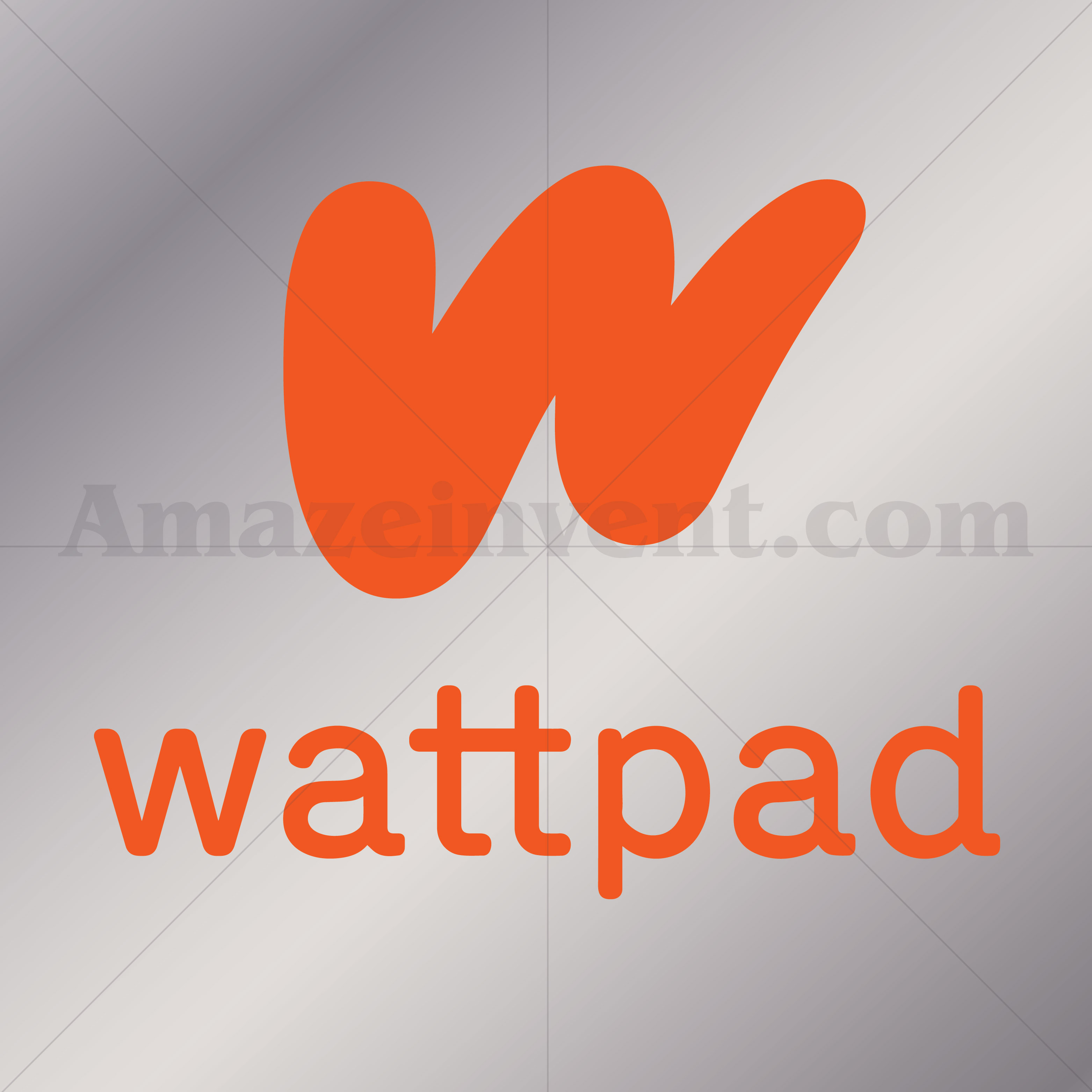 Android apps wattpad