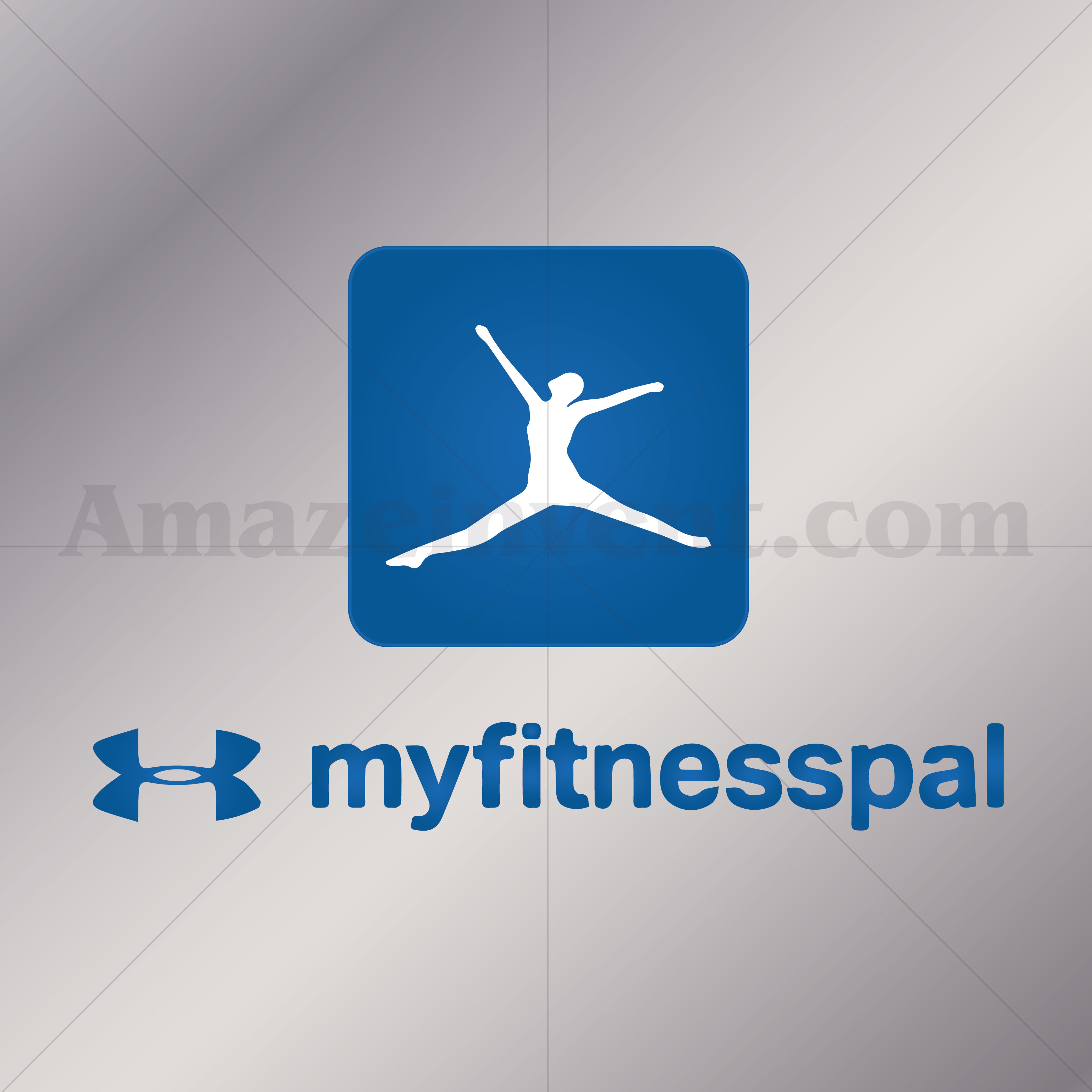 Android apps myfitness
