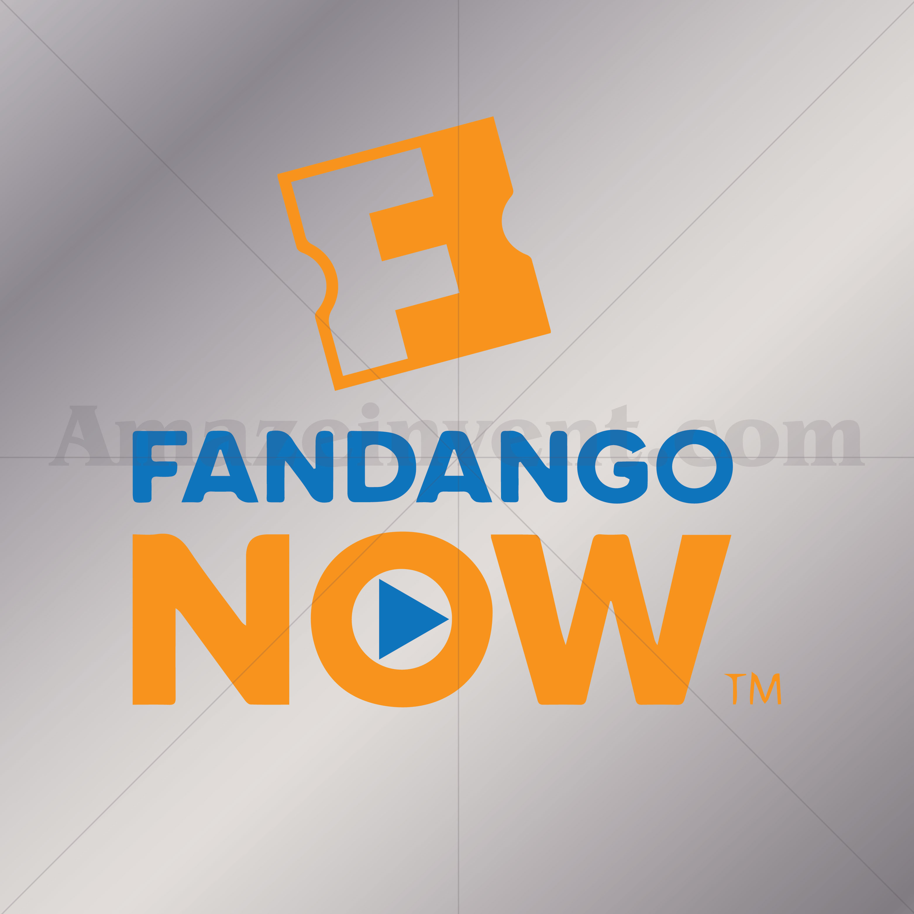 Android apps Fandango Now