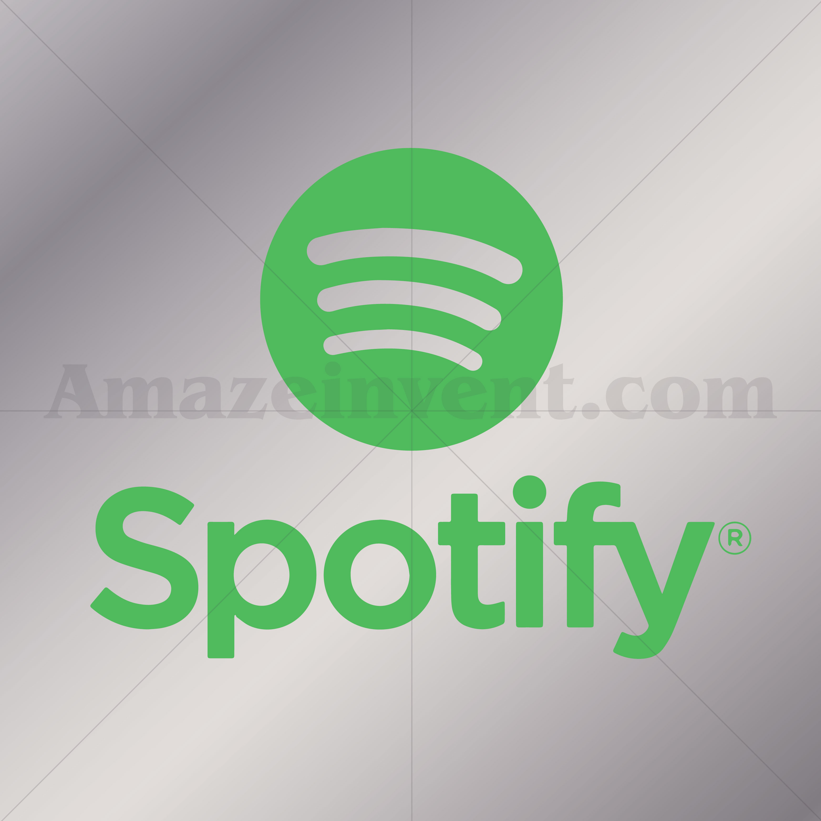 Android apps spotify