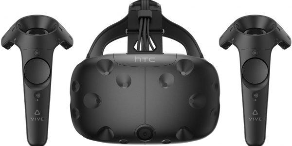 HTC-VIVE-Virtual-Reality-System