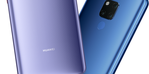 Huawei-mate20-x-comfortable-to-hold-phone-v3