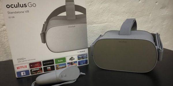 Oculus Go13