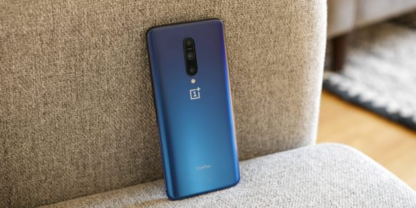 OnePlus-7-Pro-hands-on