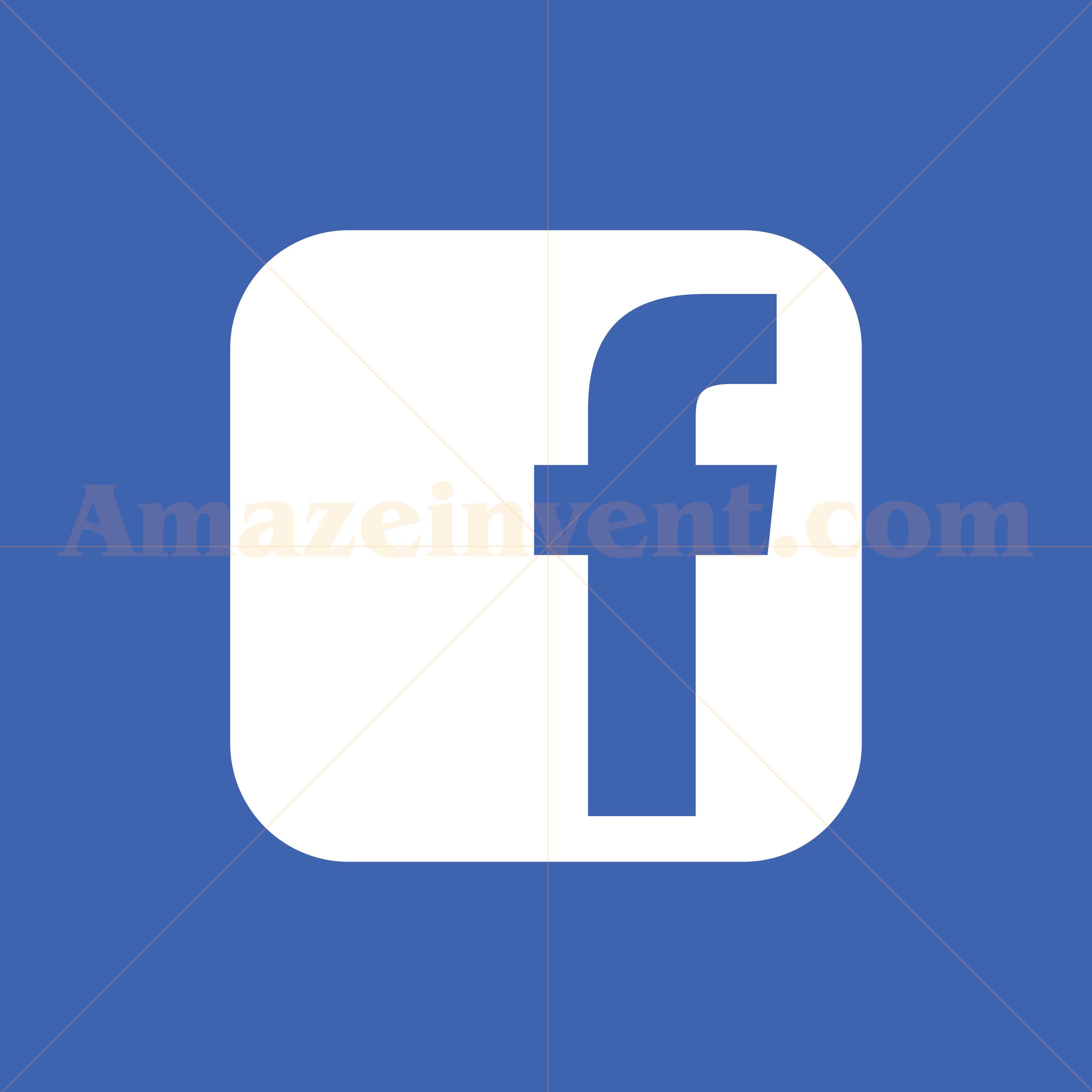 Social Media Sites in 2019 Facebook