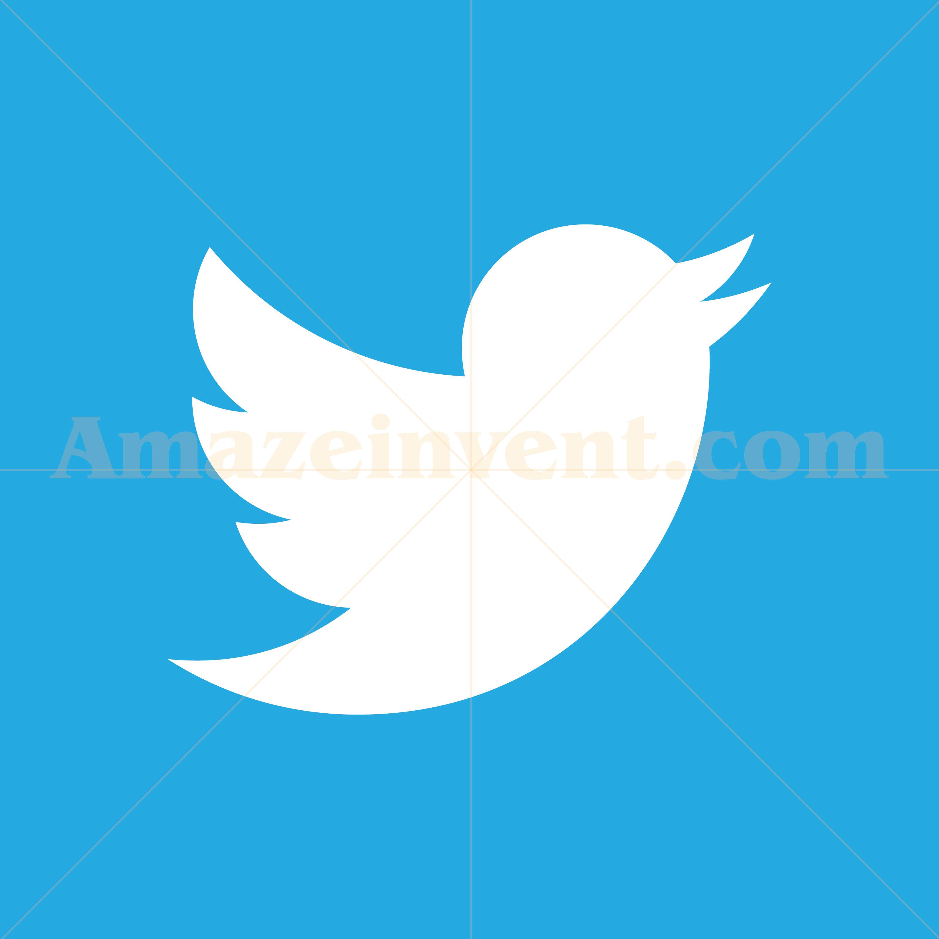 Social Media Sites in 2019 Twitter
