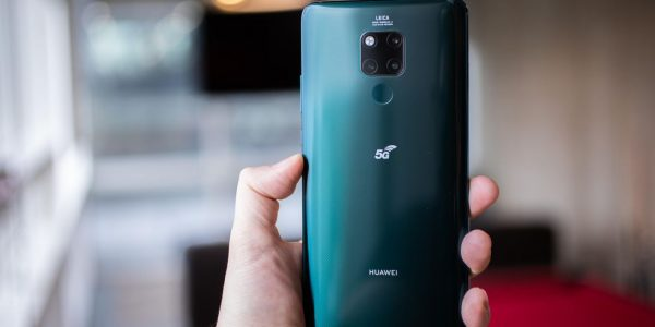 huawei-mate-20-x-pulled-from-ee-and-vodafone-5g-launch-device-lineup