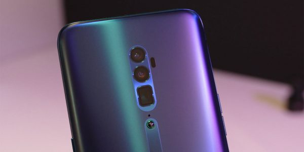 oppo-reno-hands-on-feat