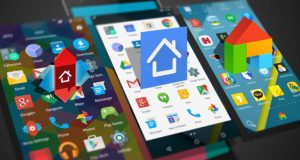 Best Android Launchers of 2019