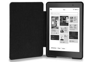 Best Kindle Alternatives