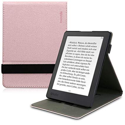 Top 5 Kindle Alternatives You Can Buy in 2019
