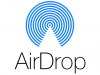 Solutions of AirDrop of 2019