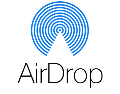 Top 13 Biggest Solutions of AirDrop of 2019