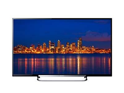 70-inch 3D Internet LED HDTV: Sony KDL - 70R550A