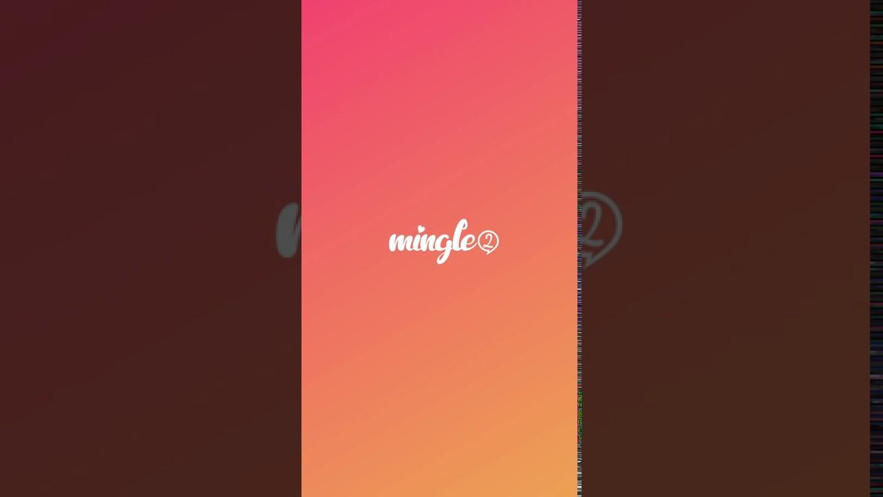 Mingle2