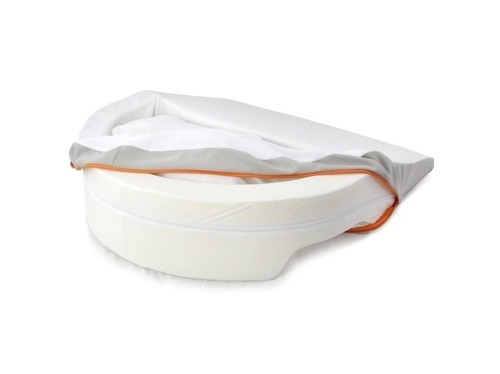 MedCline Advanced Positioning Wedge Pillow