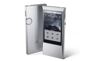 ASTELL and Kern AK JR 300x199 - 10+ Best Mp3 Player 2021 You Would Like