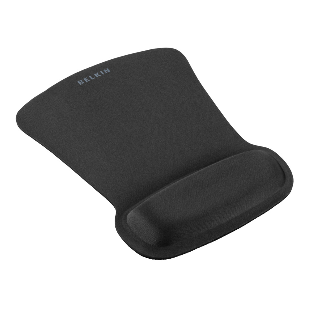 Belkin Waverest Gel Mouse Pad