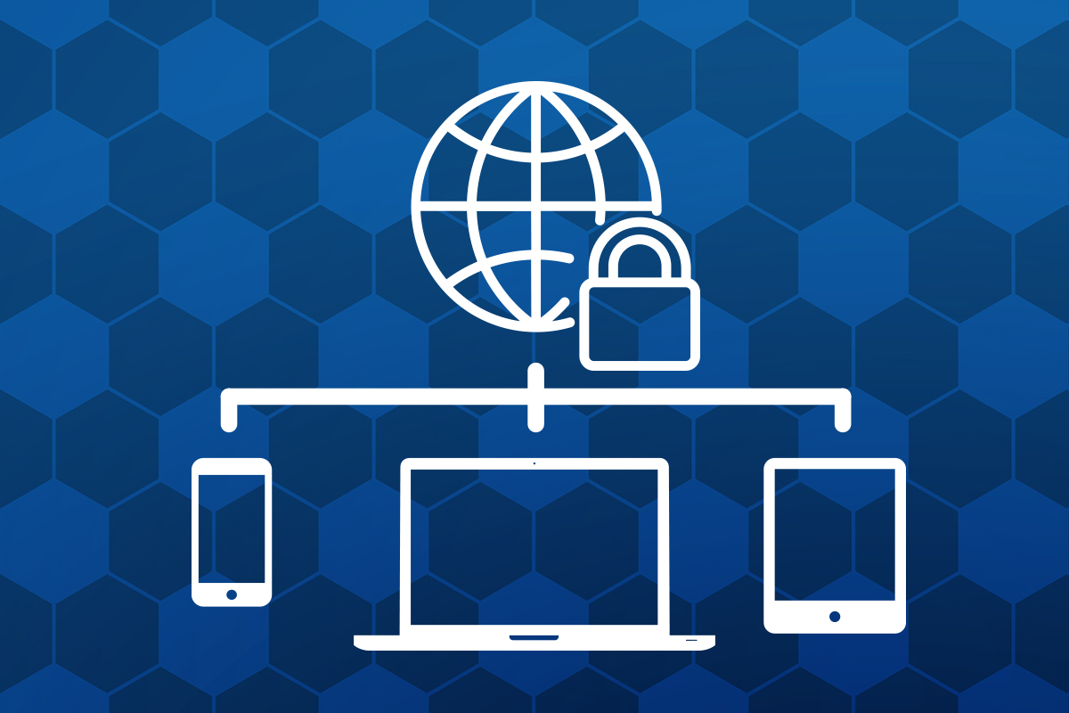 What Does a VPN Hide? 12 Best Tips of A VPN Can Hide