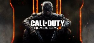 Call of Duty Black Ops 300x140 - 15 of the Best GameBoy Advance (GBA) Emulators for Android