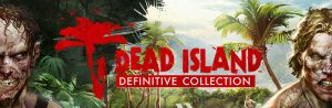 Dead Island Definitive Collection 300x98 - 15 of the Best GameBoy Advance (GBA) Emulators for Android