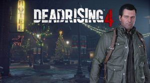 Dead Rising 4 300x167 - 15 of the Best GameBoy Advance (GBA) Emulators for Android