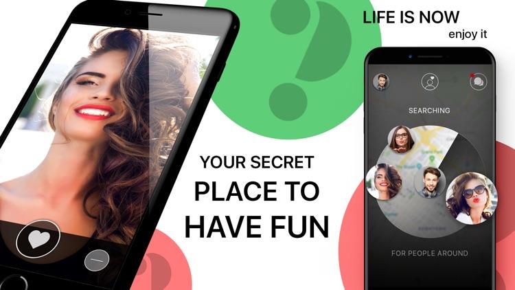 Desire-dating-app