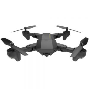 Durable Drone