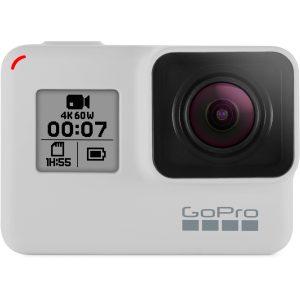 GoPro HERO2 300x300 - 6 Best GoPro HERO Brands 2021