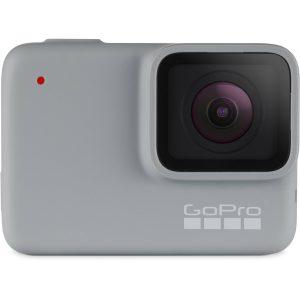 GoPro HERO5 300x300 - 6 Best GoPro HERO Brands 2021