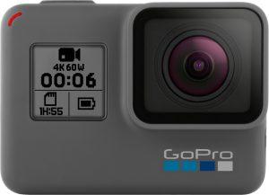 GoPro HERO6 Black 300x217 - 6 Best GoPro HERO Brands 2021