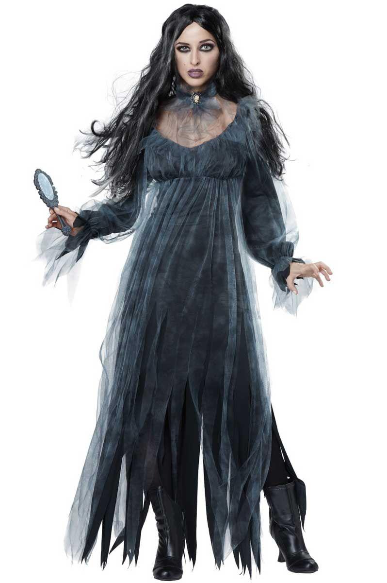 Hot Women's Costumes