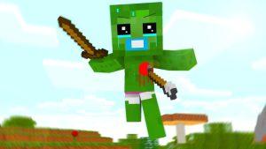Best Minecraft Mobs