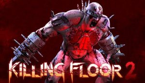 Killing Floor 300x172 - 15 of the Best GameBoy Advance (GBA) Emulators for Android