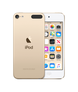 Mac iPod Touch seventh Generation 254x300 - 10+ Best Mp3 Player 2021 You Would Like