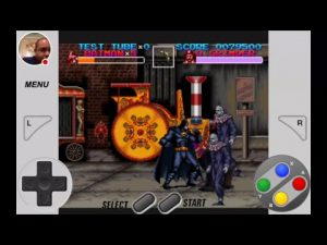 Nostalgia.GBC  300x225 - 15 of the Best GameBoy Advance (GBA) Emulators for Android