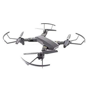 Proflight Orbit Folding Camera Drone