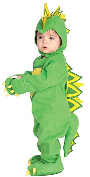 Rubie's Dragon Costumes